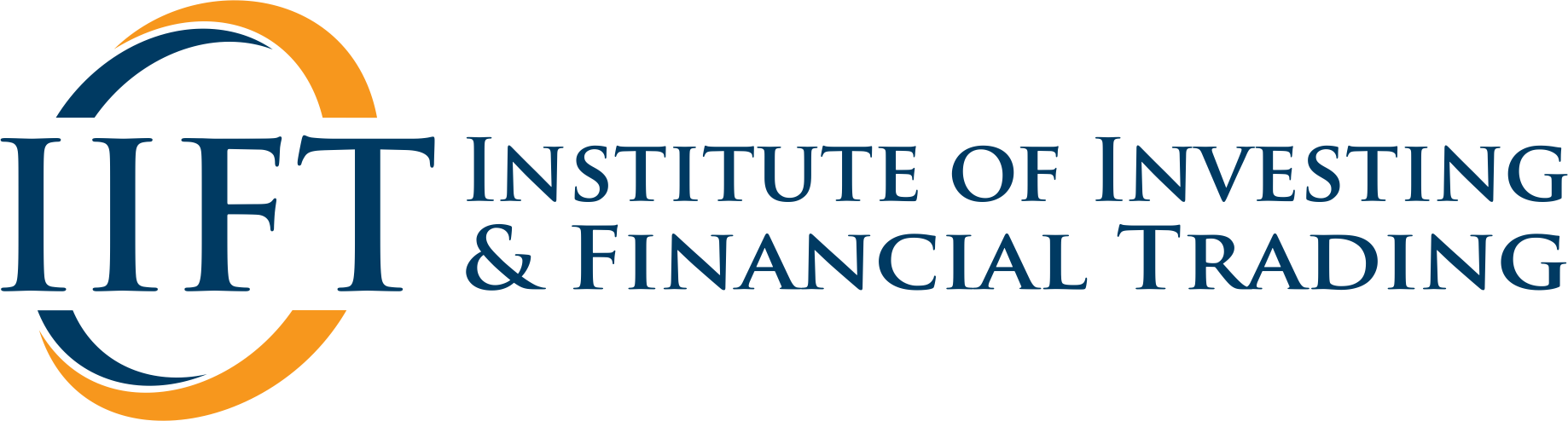 Institute of Investing & Financial Trading